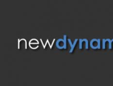 ndx-logo