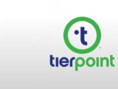 tierpoint-logo