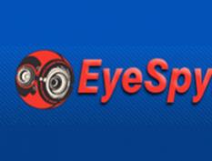 eyespy-logo